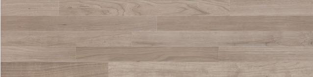 Pagina 1 for Piso laminado de madera
